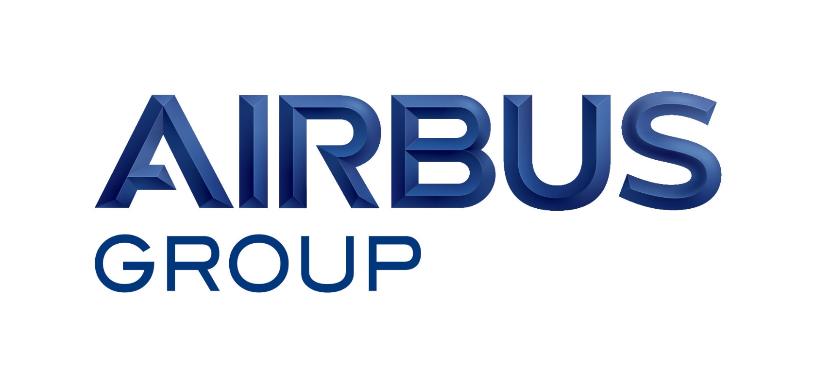 AIRBUS Group 3D Blue RGB.2016 03 16 18 37 28
